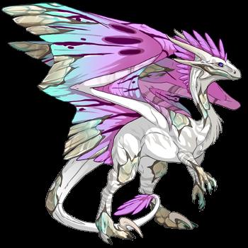 dragon?age=1&body=2&bodygene=18&breed=10&element=7&eyetype=1&gender=1&tert=51&tertgene=17&winggene=24&wings=109&auth=281815c8b417d7f3e22d86ecaa6046ba83cd23da&dummyext=prev.png