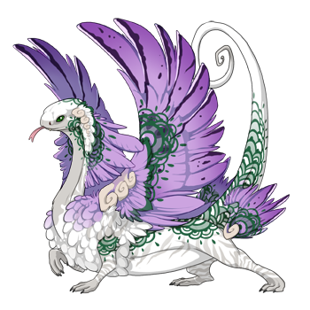 dragon?age=1&body=2&bodygene=18&breed=12&element=10&eyetype=1&gender=1&tert=33&tertgene=23&winggene=24&wings=15&auth=e5474cbed5d6511d615bf1a669792758f8c08dcc&dummyext=prev.png