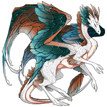 dragon?age=1&body=2&bodygene=19&breed=13&element=6&eyetype=2&gender=1&tert=163&tertgene=18&winggene=20&wings=94&auth=bf5fe0c7f455894e2d1f396297def0759214e751&dummyext=prev.png