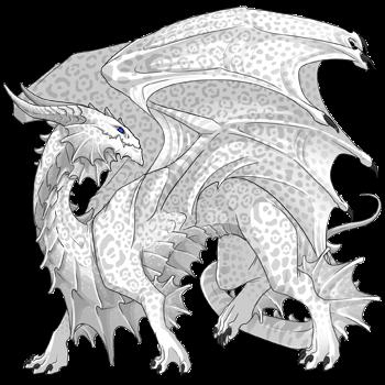 dragon?age=1&body=2&bodygene=19&breed=2&element=4&eyetype=0&gender=1&tert=2&tertgene=10&winggene=19&wings=2&auth=3f310547439dada900f794b84c564d527034d829&dummyext=prev.png