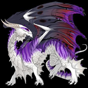 dragon?age=1&body=2&bodygene=2&breed=2&element=2&eyetype=9&gender=1&tert=175&tertgene=11&winggene=24&wings=98&auth=99ecc39801cc59abe3e3681fdf9a19e835dd3d06&dummyext=prev.png