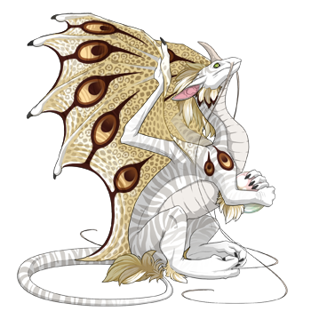 dragon?age=1&body=2&bodygene=2&breed=4&element=3&eyetype=0&gender=1&tert=122&tertgene=24&winggene=19&wings=1&auth=f05451891db3b0dbd84447f39dc1e279ad1a9d9c&dummyext=prev.png