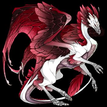 dragon?age=1&body=2&bodygene=21&breed=13&element=2&eyetype=0&gender=1&tert=143&tertgene=18&winggene=20&wings=59&auth=ada28e026dfc20e23f4d779cc0828b9b1d6b75d0&dummyext=prev.png