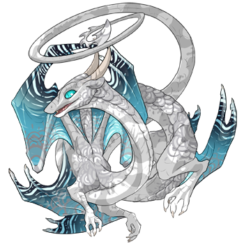 dragon?age=1&body=2&bodygene=23&breed=7&element=5&eyetype=0&gender=1&tert=5&tertgene=23&winggene=21&wings=99&auth=31511e8e0e9ccb286ef940a69b742307005028b2&dummyext=prev.png