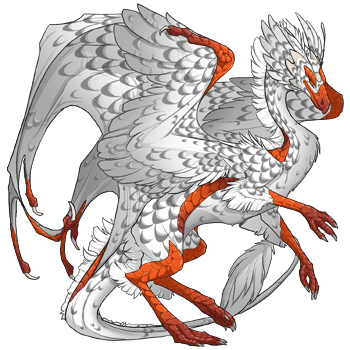 dragon?age=1&body=2&bodygene=26&breed=13&element=11&eyetype=9&gender=1&tert=48&tertgene=15&winggene=26&wings=2&auth=780f079c1dd0e7107fd5c6224c3832bda80cf090&dummyext=prev.png