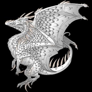 dragon?age=1&body=2&bodygene=26&breed=5&element=3&eyetype=3&gender=1&tert=2&tertgene=0&winggene=26&wings=2&auth=84ad333d335f517e962cfb26a39ede13f9c6b945&dummyext=prev.png
