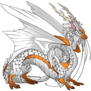 dragon?age=1&body=2&bodygene=26&breed=8&element=7&eyetype=0&gender=0&tert=46&tertgene=15&winggene=0&wings=2&auth=52be19eade44b3b69186cb8ed69b8b327480737f&dummyext=prev.png