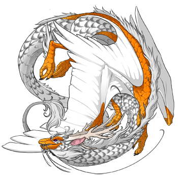 dragon?age=1&body=2&bodygene=26&breed=8&element=7&eyetype=0&gender=1&tert=84&tertgene=15&winggene=0&wings=2&auth=0490335bc245864b37c8ef9d64b3778fd342febb&dummyext=prev.png