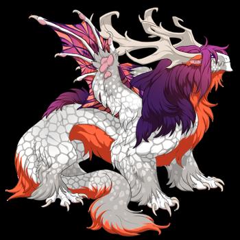 dragon?age=1&body=2&bodygene=27&breed=17&element=7&eyetype=0&gender=0&tert=158&tertgene=31&winggene=32&wings=49&auth=23951588e8774b28a8acf1a848b7412153aead13&dummyext=prev.png