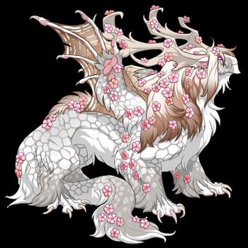 dragon?age=1&body=2&bodygene=27&breed=17&element=9&eyetype=0&gender=0&tert=67&tertgene=36&winggene=35&wings=163&auth=c3c0c0313357237e42bfbb8485b449e95058b6a4&dummyext=prev.png