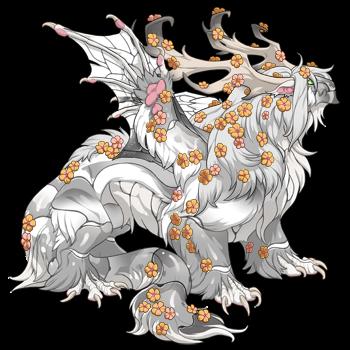 dragon?age=1&body=2&bodygene=28&breed=17&element=3&eyetype=3&gender=0&tert=167&tertgene=36&winggene=28&wings=2&auth=91cb3a1e72ad19605c0225d615608503585f77bd&dummyext=prev.png