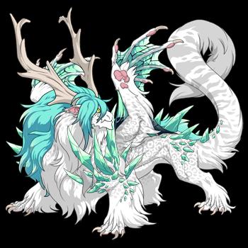 dragon?age=1&body=2&bodygene=33&breed=17&element=3&eyetype=2&gender=1&tert=152&tertgene=26&winggene=28&wings=152&auth=987f1d045aafbed1e56f4fdfe8451039bded4736&dummyext=prev.png