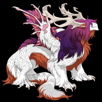 dragon?age=1&body=2&bodygene=33&breed=17&element=7&eyetype=1&gender=0&tert=77&tertgene=31&winggene=32&wings=49&auth=208a98f244db6419bc78f67b16caacb86c1252c0&dummyext=prev.png