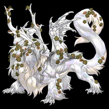 dragon?age=1&body=2&bodygene=37&breed=17&element=3&eyetype=0&gender=1&tert=123&tertgene=36&winggene=28&wings=2&auth=840420576d26f03215a7fe4055ffa440e1cc8758&dummyext=prev.png
