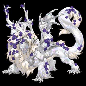 dragon?age=1&body=2&bodygene=37&breed=17&element=3&eyetype=9&gender=1&tert=17&tertgene=36&winggene=37&wings=2&auth=523b50acf2c202e6f7d30af637970b88a053f7b3&dummyext=prev.png