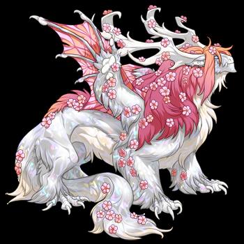 dragon?age=1&body=2&bodygene=37&breed=17&element=6&eyetype=1&gender=0&tert=67&tertgene=36&winggene=32&wings=67&auth=de93a82718c8f18f831519b0c7ec7c50d7b4525c&dummyext=prev.png
