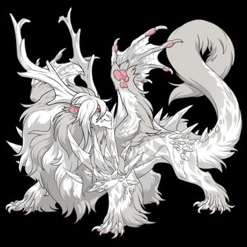dragon?age=1&body=2&bodygene=39&breed=17&element=2&eyetype=3&gender=1&tert=2&tertgene=26&winggene=39&wings=2&auth=3d1d7fded7da08022fb2c90cb6cf8d882b1390ff&dummyext=prev.png