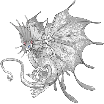 dragon?age=1&body=2&bodygene=4&breed=1&element=6&eyetype=0&gender=0&tert=2&tertgene=10&winggene=4&wings=2&auth=1364e2251421f8122c31d78c0f55ed310568941a&dummyext=prev.png
