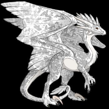 dragon?age=1&body=2&bodygene=4&breed=10&element=1&eyetype=0&gender=1&tert=2&tertgene=19&winggene=4&wings=2&auth=9202e7d2869ee1a7cffd7a51811da1649adb27b6&dummyext=prev.png
