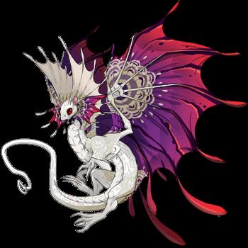 dragon?age=1&body=2&bodygene=40&breed=1&element=2&eyetype=1&gender=0&tert=97&tertgene=23&winggene=24&wings=92&auth=489531a42b52a9c7bcedeee3a2699fff1ffb8d25&dummyext=prev.png
