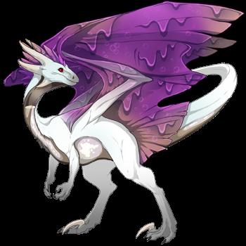 dragon?age=1&body=2&bodygene=42&breed=10&element=2&eyetype=1&gender=0&tert=97&tertgene=18&winggene=41&wings=92&auth=cf70950e17b133e956feb4f6d62dd62548b3a587&dummyext=prev.png