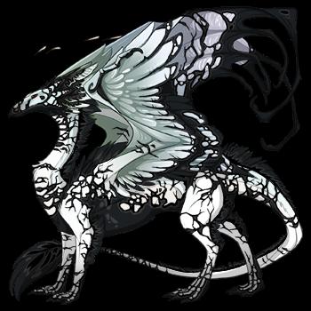 dragon?age=1&body=2&bodygene=42&breed=13&element=2&eyetype=2&gender=0&tert=10&tertgene=6&winggene=1&wings=74&auth=99a1b099c7af46a8c408fd0bcb1957f2837de39c&dummyext=prev.png