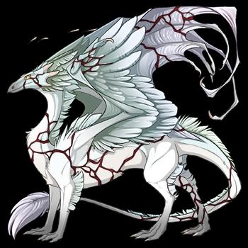dragon?age=1&body=2&bodygene=42&breed=13&element=8&eyetype=11&gender=0&tert=61&tertgene=38&winggene=1&wings=74&auth=5bf105803ad98af17609346753e1d65c26232e24&dummyext=prev.png