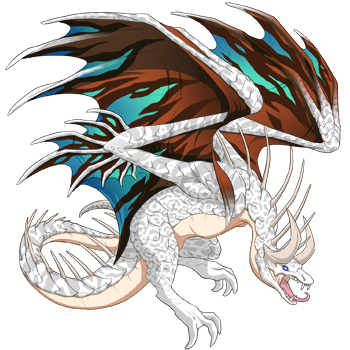dragon?age=1&body=2&bodygene=44&breed=18&element=6&eyetype=2&gender=1&tert=163&tertgene=52&winggene=56&wings=94&auth=70d095dc2dfa454188937227e5086b09e0c80c7f&dummyext=prev.png