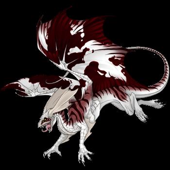 dragon?age=1&body=2&bodygene=5&breed=3&element=3&eyetype=1&gender=1&tert=121&tertgene=11&winggene=10&wings=121&auth=ad86ac3b7a922b7419921efafd0234ac7d5376a3&dummyext=prev.png