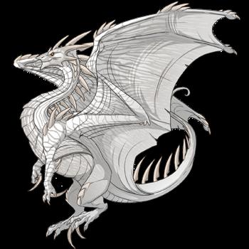 dragon?age=1&body=2&bodygene=5&breed=5&element=11&eyetype=1&gender=1&tert=30&tertgene=0&winggene=6&wings=2&auth=5410947e2b5afe9a8e51bc7d9ed0d83eeaf9f0f5&dummyext=prev.png