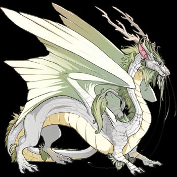 dragon?age=1&body=2&bodygene=5&breed=8&element=7&eyetype=1&gender=0&tert=1&tertgene=5&winggene=1&wings=1&auth=fa424502792ee44754672e1e7924725e88de06b1&dummyext=prev.png