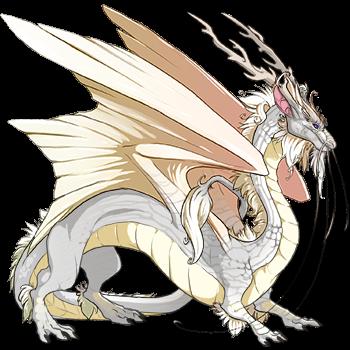 dragon?age=1&body=2&bodygene=5&breed=8&element=7&eyetype=1&gender=0&tert=1&tertgene=5&winggene=1&wings=163&auth=6c1ae8b3df08a3993341d95149150673198168d9&dummyext=prev.png