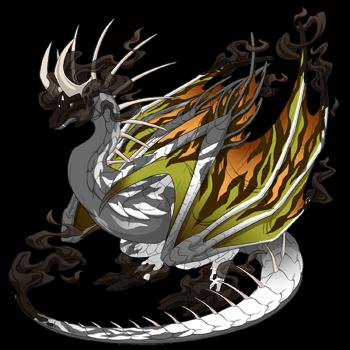 dragon?age=1&body=2&bodygene=56&breed=18&element=1&eyetype=0&gender=0&tert=70&tertgene=48&winggene=56&wings=40&auth=e7a5bf1fd6784972cfcf3e63d556df9e82aa8421&dummyext=prev.png