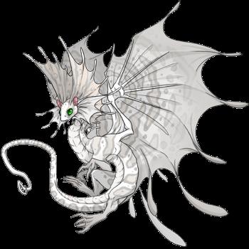 dragon?age=1&body=2&bodygene=6&breed=1&element=10&eyetype=0&gender=0&tert=2&tertgene=12&winggene=7&wings=2&auth=ff7cb8b7ae0fc84397e08f539b3acbbbbda048ba&dummyext=prev.png