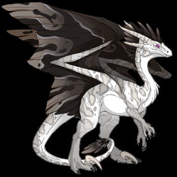 dragon?age=1&body=2&bodygene=6&breed=10&element=9&eyetype=0&gender=1&tert=2&tertgene=5&winggene=23&wings=53&auth=9bed6582685f405f64d9d96b43d81a60a02faa17&dummyext=prev.png