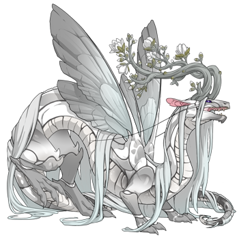 dragon?age=1&body=2&bodygene=68&breed=19&element=7&eyetype=1&gender=0&tert=2&tertgene=63&winggene=61&wings=2&auth=752decb69278cc73cb18c3af9d973197f716ab08&dummyext=prev.png