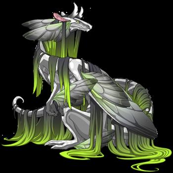 dragon?age=1&body=2&bodygene=69&breed=19&element=3&eyetype=0&gender=1&tert=74&tertgene=66&winggene=61&wings=131&auth=da7eab4777b105684bf162f733790abc128ea9d0&dummyext=prev.png