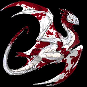 dragon?age=1&body=2&bodygene=7&breed=11&element=2&eyetype=0&gender=1&tert=59&tertgene=9&winggene=10&wings=59&auth=4ae7fce84759561e7e0715e5de0002e83aa6f722&dummyext=prev.png