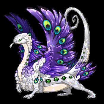 dragon?age=1&body=2&bodygene=7&breed=12&element=10&eyetype=5&gender=1&tert=117&tertgene=24&winggene=8&wings=18&auth=740778aa84ae3cb6486aec89040f95933e45de1d&dummyext=prev.png