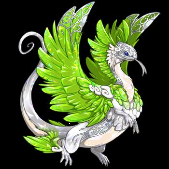 dragon?age=1&body=2&bodygene=7&breed=12&element=4&eyetype=0&gender=0&tert=2&tertgene=21&winggene=8&wings=39&auth=a3f9075c832d385b355ce05afbf7bde3a5d90eec&dummyext=prev.png