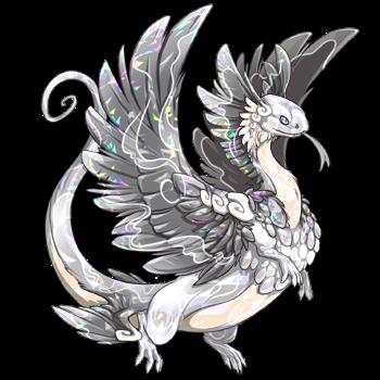 dragon?age=1&body=2&bodygene=7&breed=12&element=6&eyetype=0&gender=0&tert=2&tertgene=7&winggene=8&wings=146&auth=58531d6e3b464fe8a5f297e7691a4e5e73e49f9f&dummyext=prev.png