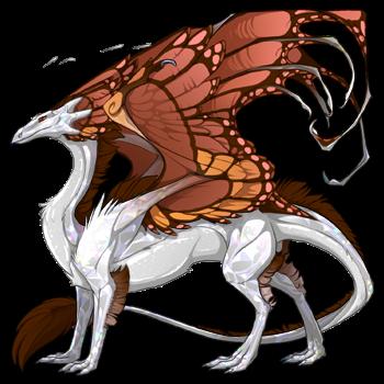 dragon?age=1&body=2&bodygene=7&breed=13&element=2&eyetype=0&gender=0&tert=2&tertgene=10&winggene=13&wings=77&auth=7399133433dd741bcfa30f31217854e3aa9e36dc&dummyext=prev.png
