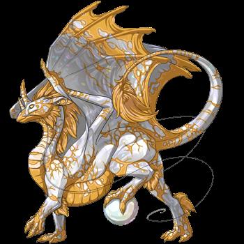 dragon?age=1&body=2&bodygene=7&breed=4&element=8&eyetype=4&gender=0&tert=45&tertgene=6&winggene=8&wings=2&auth=2c9fcdc2e639950933e85dbd32bb14ecacfb2b66&dummyext=prev.png
