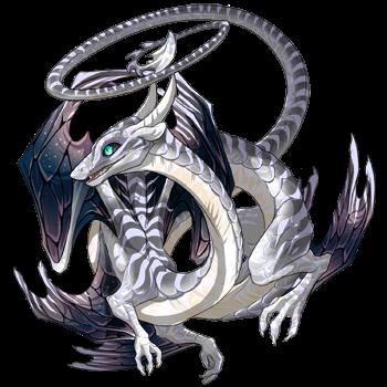 dragon?age=1&body=2&bodygene=7&breed=7&element=5&eyetype=8&gender=1&tert=131&tertgene=11&winggene=20&wings=151&auth=8e15841cb41489e53f0741f1cb4027b8c9d00fe7&dummyext=prev.png