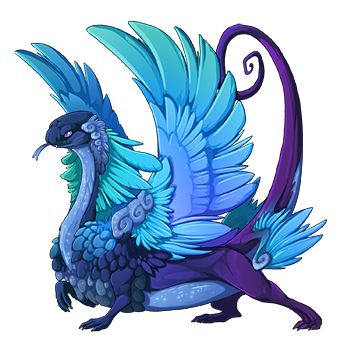 dragon?age=1&body=20&bodygene=1&breed=12&element=7&eyetype=2&gender=1&tert=145&tertgene=10&winggene=1&wings=148&auth=92c87258cc114917ab5c244ce741ab2acf45390d&dummyext=prev.png