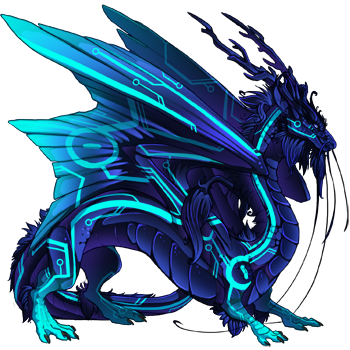 dragon?age=1&body=20&bodygene=17&breed=8&element=6&eyetype=2&gender=0&tert=89&tertgene=1&winggene=17&wings=20&auth=81d0bf196b9a2f32269f1746322e099f8f517488&dummyext=prev.png