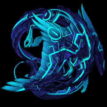 dragon?age=1&body=20&bodygene=17&breed=8&element=6&eyetype=2&gender=1&tert=89&tertgene=1&winggene=17&wings=20&auth=52600226d15dbbd6d5025a8b23fda7ee634dd244&dummyext=prev.png