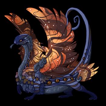 dragon?age=1&body=20&bodygene=22&breed=12&element=1&eyetype=5&gender=1&tert=126&tertgene=10&winggene=25&wings=48&auth=fe33aad633e9dcf23366b419793bd7bb07e0944d&dummyext=prev.png