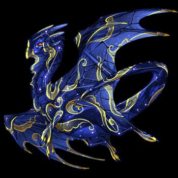 dragon?age=1&body=20&bodygene=24&breed=11&element=2&eyetype=0&gender=0&tert=128&tertgene=7&winggene=20&wings=20&auth=230b05701adfc2348dcb69325ee8312f8b2c2784&dummyext=prev.png
