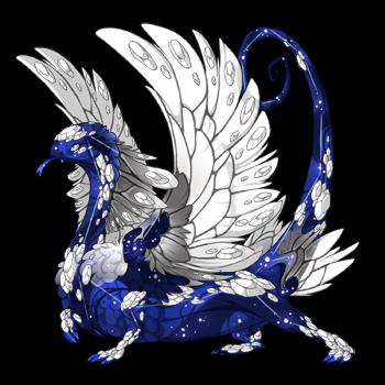 dragon?age=1&body=20&bodygene=24&breed=12&element=6&eyetype=0&gender=1&tert=2&tertgene=4&winggene=20&wings=2&auth=7b3064617bd4cf2cc1030c8f4e5bb5d844b87644&dummyext=prev.png
